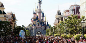 attente disneyland paris